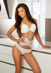 Escort   Betty from Marble Arch
